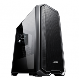 Frontier Elite GHIA - Intel Core I9 9900k - 16 Gb - SSD 480 Gb - Windows 10 Pro