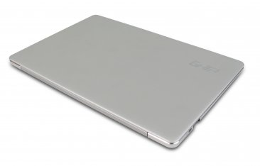 "Laptop GHIA Libero Ultra Slim Full Metal - 13.3"" - Intel Pentium N4200 - 4GB - 32GB - Windows 10 Home"